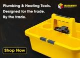 Masters tool range