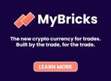 MyBricks
