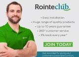 Rointe Club