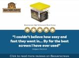 Beaverscrews