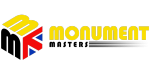 Monument Masters