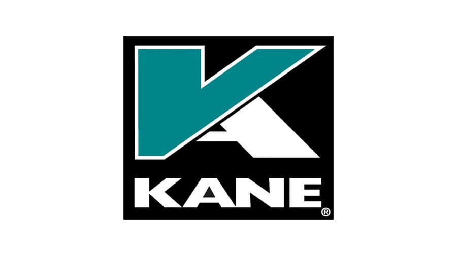 image of KANE