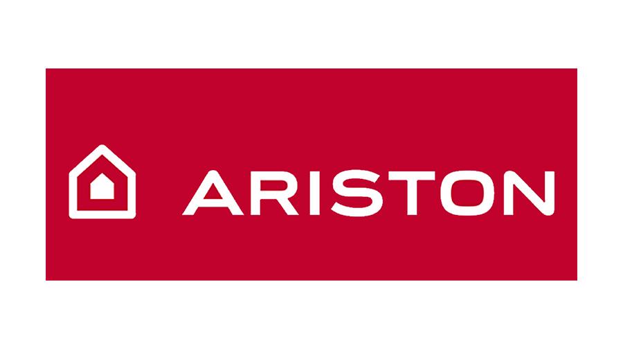Image of Ariston