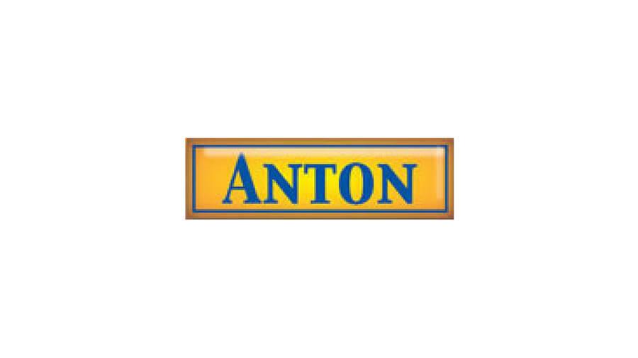 image of Anton