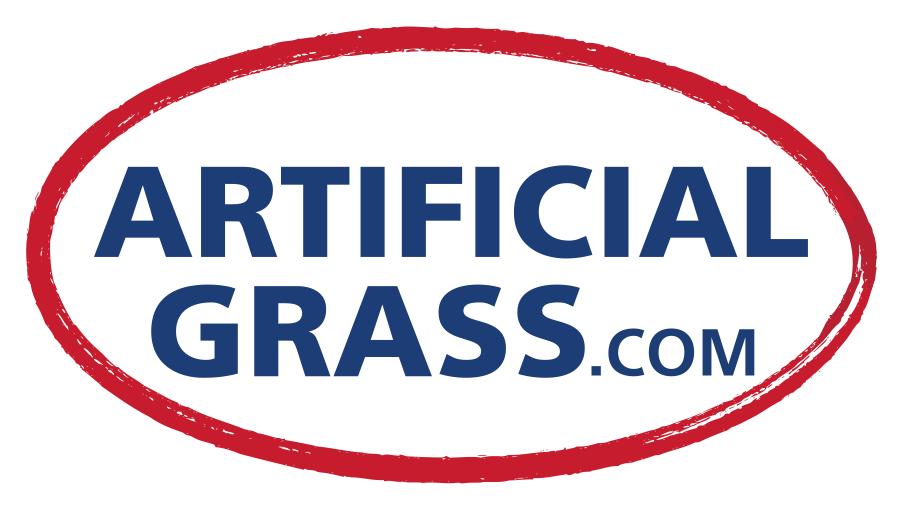 Image of ArtificialGrass.com