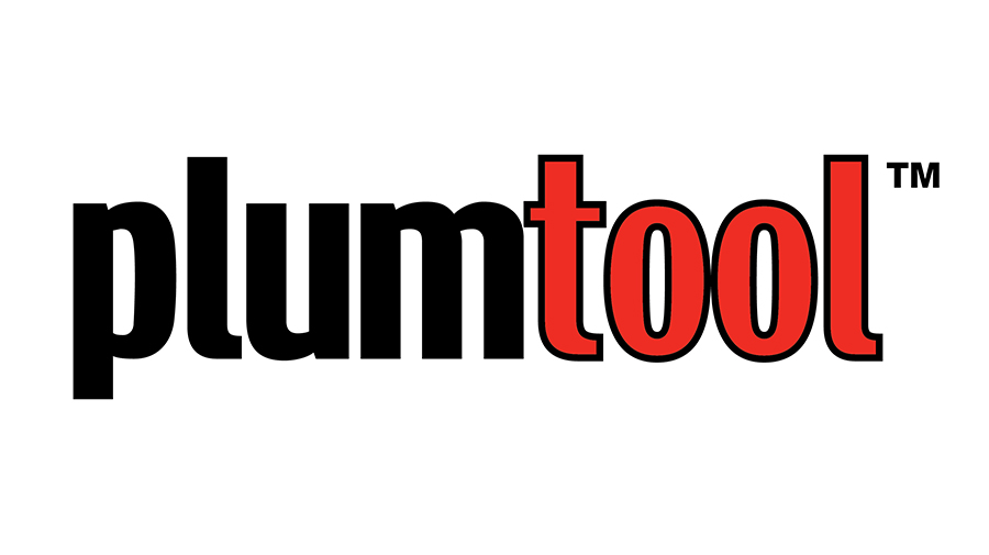 Image of Plumtool
