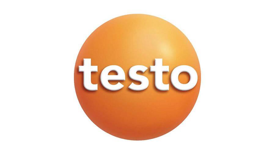 Image of Testo