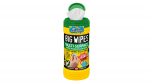 Image of Big Wipes Multi‐Surface Wipes