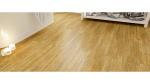 Image of Click Flooring