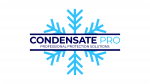 Image of Condensate Pro