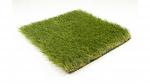 Thorney_Artificial_Grass_4m_x_1m
