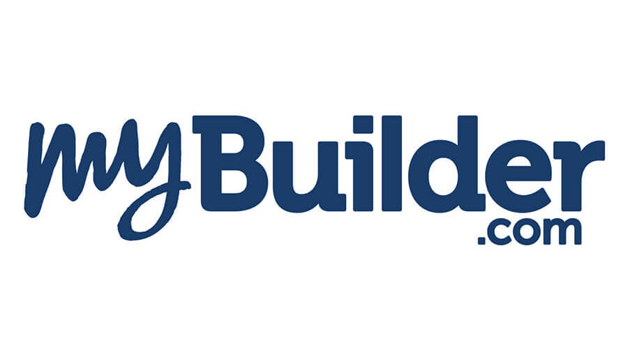 image of MyBuilder