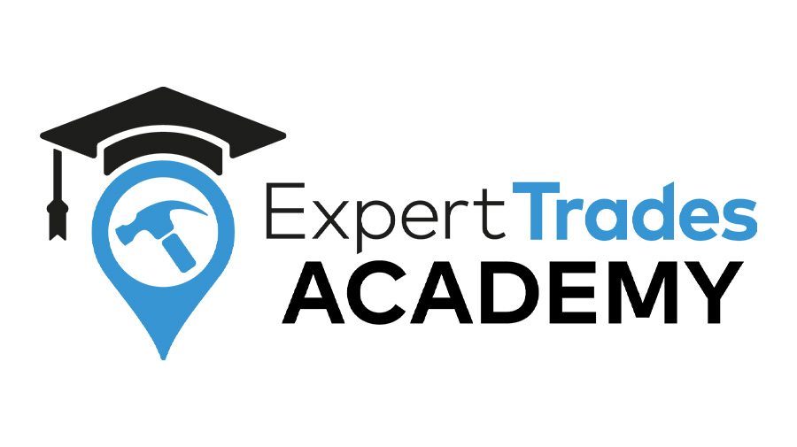 Image of Expert Trades Academy