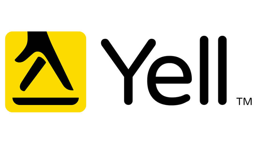 Image of Yell.com