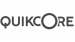 Image of Quikcore