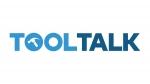 Image of Tool Talk