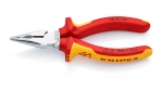 Image of KNIPEX Needle-Nose Combination Pliers