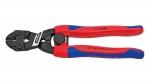 Knipex Cobolt® Compact Bolt Cutters