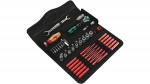 Image of Wera Kraftform Kompakt W1 Maintenance Kit