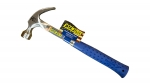 Image of Estwing 20oz Curved Claw Hammer