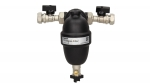 Image of Fernox TF1 Sigma Filter