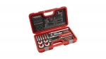 Image of Nerrad Tools Tapex Kit
