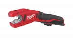 Image of Milwaukee C12PC Cordless Pipe Cutter