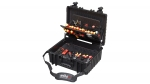 Image of Wiha Tools XL Electricians Tool Case