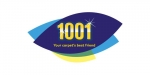 Image of 1001