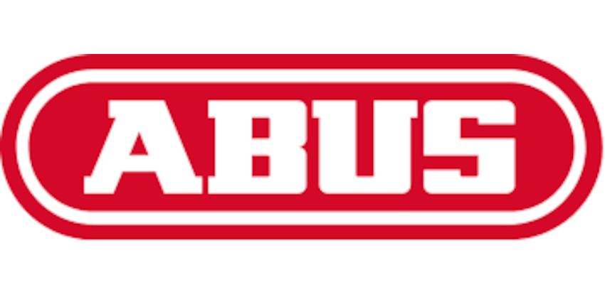 image of ABUS Mechanical