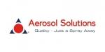 Image of Aerosol