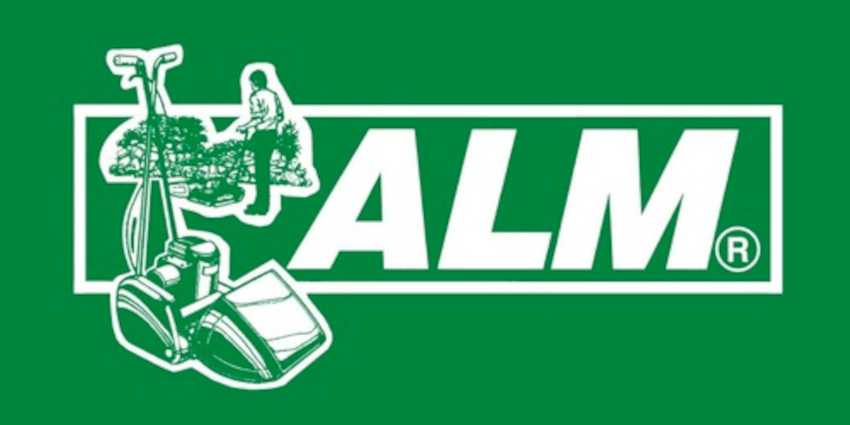 Image of ALM Manufacturing