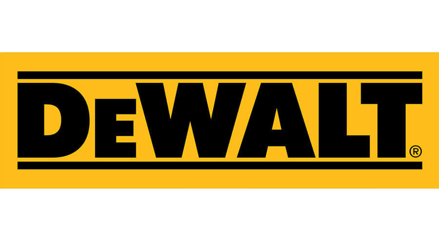 image of DeWalt