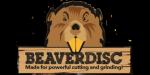 Image of Beaverdisc