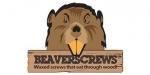 Image of Beaverscrews