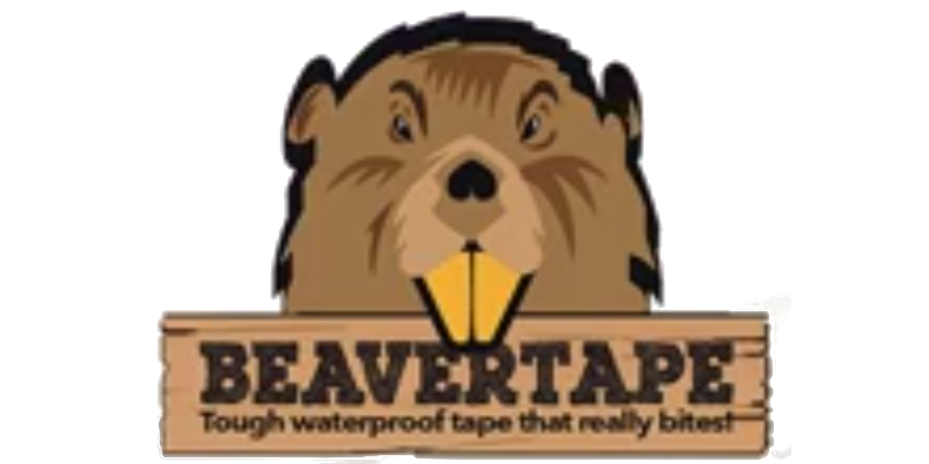 Image of Beavertape
