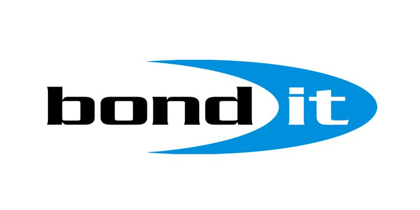 image of Bond It