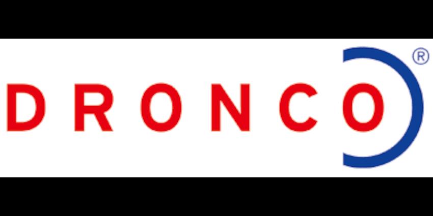 Image of Dronco