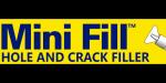 Image of Mini Fill