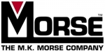Image of Morse