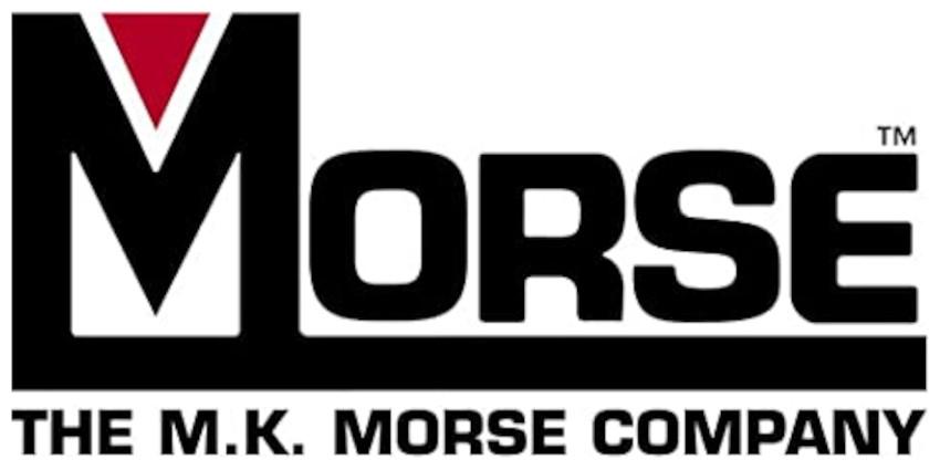 Image of Morse
