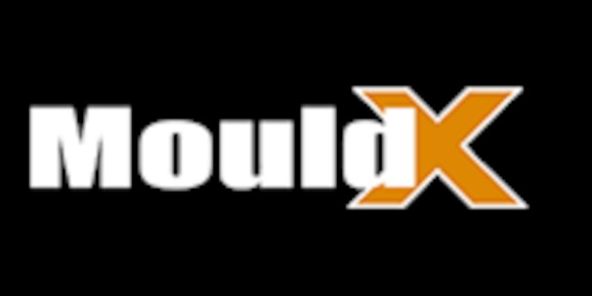 Image of MouldX