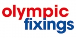 Image of Olympic Fixings