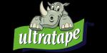 Image of Ultratape