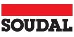 Image of Soudal