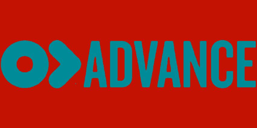 Image of Advance