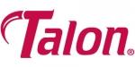Image of Talon