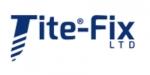 Image of Tite-Fix