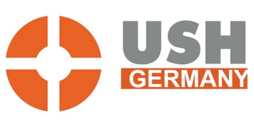 Image of USH