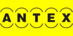 Image of Antex